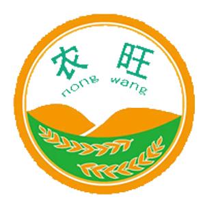 曲阜市农旺机械制造有限公司