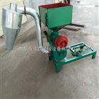 JX-NM立式家用小型碾米机 谷子水稻脱壳打米机