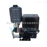 三淼变频恒压泵自来水管道增压