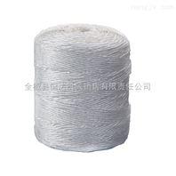 青贮秸秆打捆机绳捆草绳专用塑料打包绳