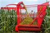 旧式玉米秸秆收割机'厂家
