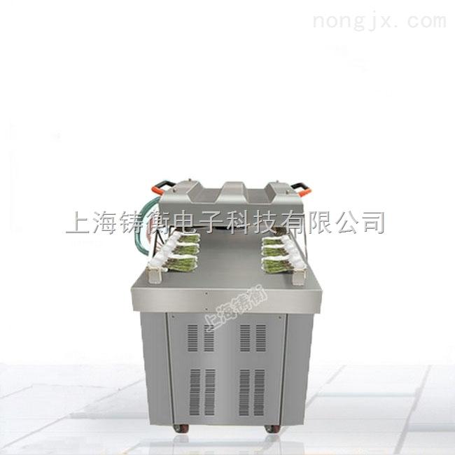 25公斤全自动真空包装机