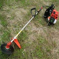 小型除草松土机 家用麦地苞米地除草翻土机