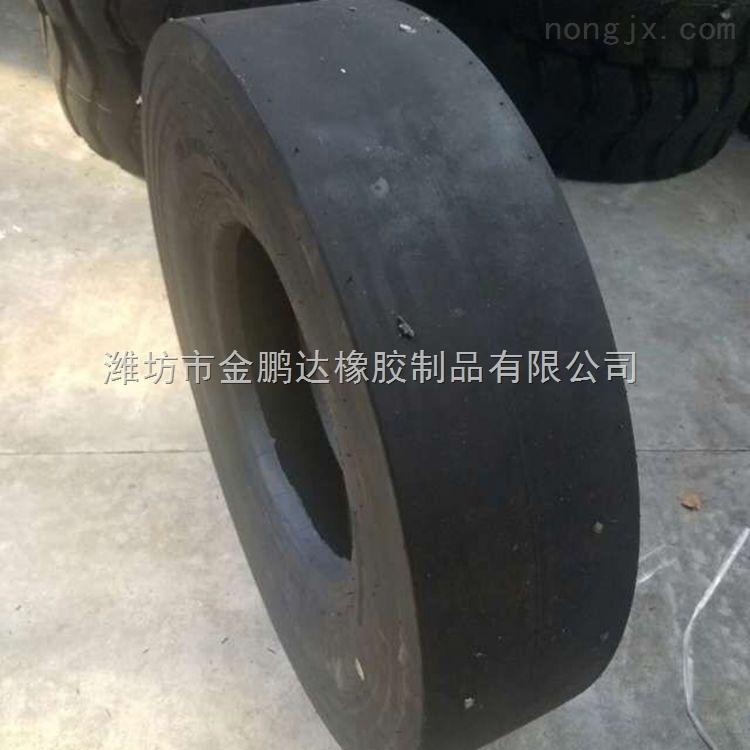 900-20地下礦井鏟運機輪胎 光面工程胎價格