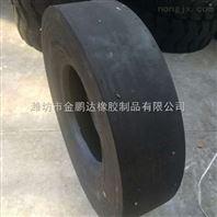 900-20地下矿井铲运机轮胎 光面工程胎价格
