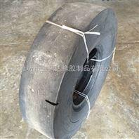 全新光面花纹1200-20工程压路机轮胎