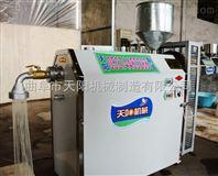 电热自熟鲜湿米粉机