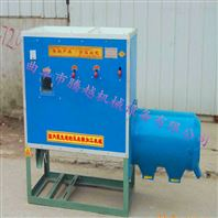 大型打碴子磨粉机参数 大小可调制糁机
