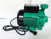 家用加压离心泵热水增压泵