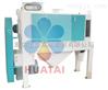 柳州茶油精炼设备质量