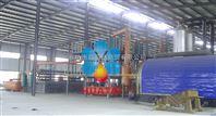 柳州葡萄籽油精炼设备客户推荐