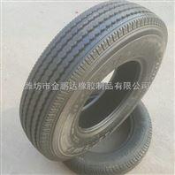 600R13正品汽车货车轮胎 轻卡轮胎