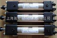 现货日本TAIYO电磁阀