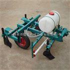 JX-BZ批发直销播种覆膜机 喷药施肥播花生机价格