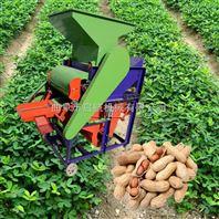 寿光花生种子剥壳机 高产量花生去壳机价格