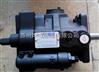 油昇高压定量叶片泵PV2R2-26/33/38/41/47