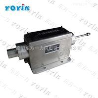 汽机热膨胀传感器TD-2 0-80mm质量可靠唹暨