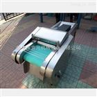 FX-QCJ富兴不锈钢海带切丝机 果蔬切菜机