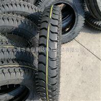 出售拖拉机4.00-16农用车轮胎 全新品质