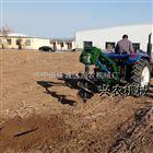 xnxj-30便携式多功能移植钻孔机硬土质手提式挖坑机