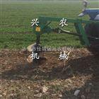 xnxj-30立柱式汽油手提挖坑机冻土硬土质植树打坑机