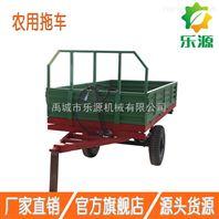 农用运输车