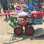 HX-DS大蒜收获机 大蒜挖掘机 柴油刨蒜机厂家