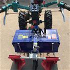 xnjx-xgj12马力手扶式旋耕机