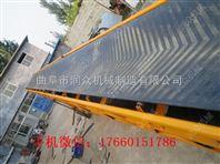皮带传输机 物流分拣输送机 货车装卸运输机