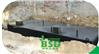 宜宾养猪场污水处理设备报价