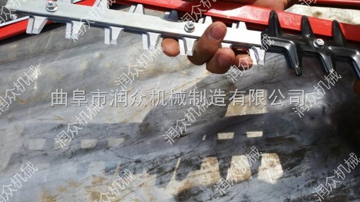 重慶茶園修剪機 果園綠籬機 純汽油綠籬剪