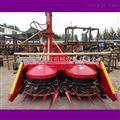 4QX--1800小型全自动青饲料收割机
