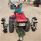 农用手扶拖拉机 家用小型旋耕起垄机