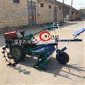 rxjx-8农用小型耕整机械 18/20马力手扶拖拉机