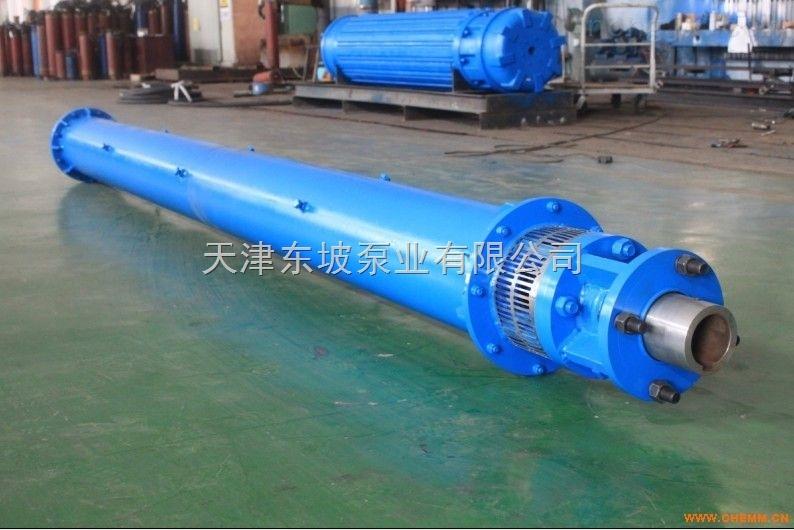潜油电泵  天津潜水泵