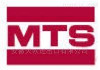 天欧优势品牌   MTS位移传感器