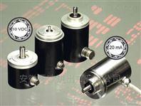 TWK编码器SWF10B-FK-01天欧实力品牌