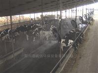 养殖专用加温机什么牌子好?