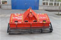 秦岭牛-ISZL-230型深松整地联合作业机