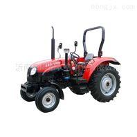 东方红LX600两轮驱动拖拉机