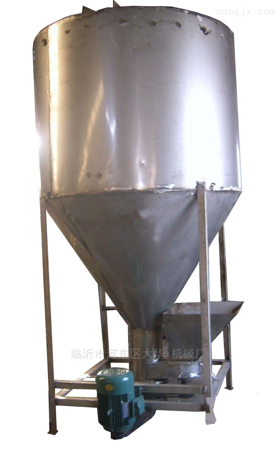 供应不锈钢食品搅拌机
