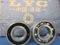 莱芜现货LYC轴承推力滚子轴承29372