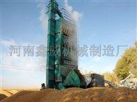 吉林水稻烘干塔销售点经济实惠实用性强