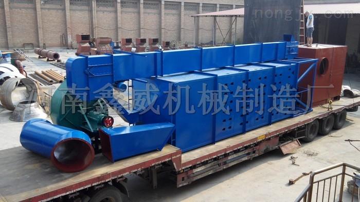 黑龙江农用水稻烘干机知名生产企业价格低