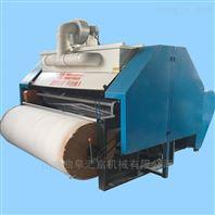 新款棉花加工被褥梳理机设备生产厂家