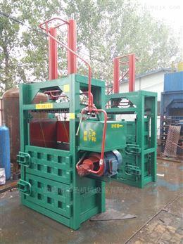 农用液压打包机 干草压缩打捆机