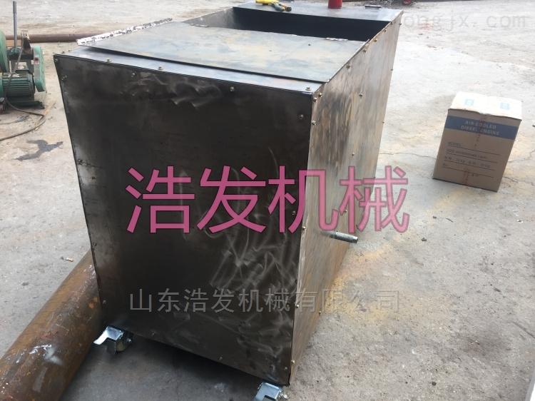 山东强制搅拌机 多功能拌料机 饲料搅拌设备