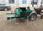 农用水稻大豆脱粒机 小动力高产打粒机