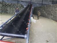 衡水加工矿用输送机厂家 水泥粉料上料机