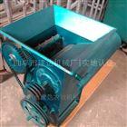 建达薯类淀粉分离机价格 木薯清洗洗薯机商用